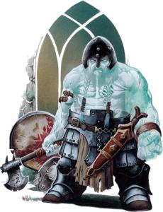 Das Vermächtnis des Drachens (3/4) (The Grey Guardians&Cult of the Damned)