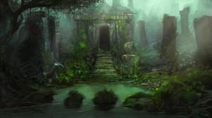 ruins_by_iidanmrak-d5wmt54