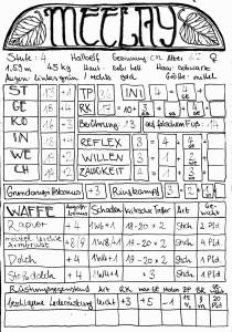 Meelay - Stufe 4 - Seite 1
