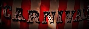 carnival-sign2