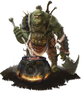 orc_cook