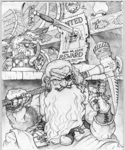 Dwarf_Portrait___Full_Pencils_by_Inkthinker