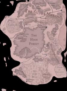 Karte Zwerge2