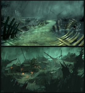 Pirate_Ship_Graveyard____by_Miggs69