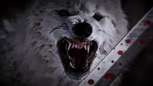 growling_wolf - Kopie