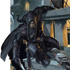 Die Nacht der Assassine (Group7)