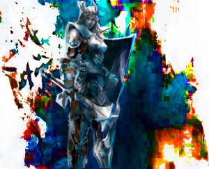 Cleric2