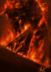 fire-wolf-from-hell-2-aerindeer28s-angels-and-demons-wolf-pack-33415766-800-1131