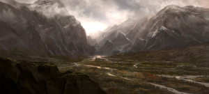landscape_by_joakimolofsson-d52p29x