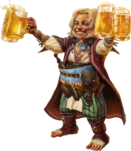 drinking_halfling