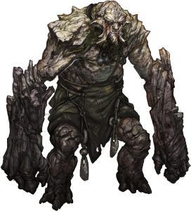 stone_giant