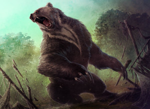 ulvenwald_bear_by_jasonengle-d4ngn42