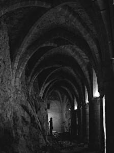 dungeon_cormyrII