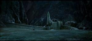 Der Sammler - Kapitel I - Das Haupt der Bestie 1 / 2 (The Grey Guardians)