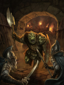 orc_attack
