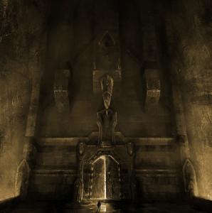 Die Dynastie des Bösen (2/?) – Calebs späte Rache? (The Sainted Sinners)