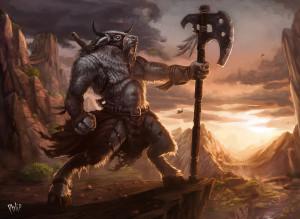 Jagarak - Rise of the Liberator