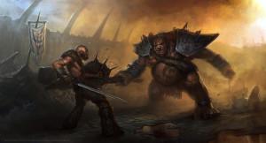 master_of_arena_iii_by_88grzes