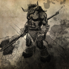 Jagarak – Rise of the Liberator