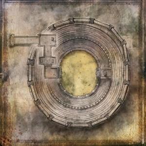 Die Arena von Saban (3/3) (The CollectorZ)