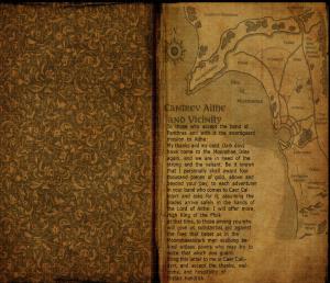 Karte_Caer