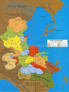 Political_map_of_Kara_Tur