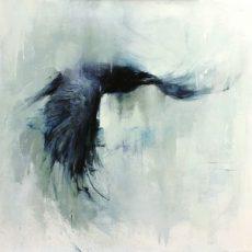 Der späte Vogel verpasst den Wurm (The Grey Guardians)