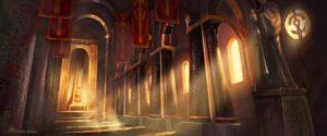 scarlet_monastery_halls_zps12cc41fc.jpg~original