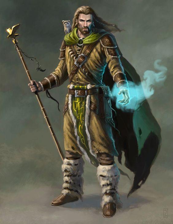 Bran Sturmreiter