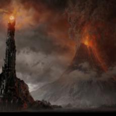 Das Ende der neuen Welt (The Sainted Sinners)