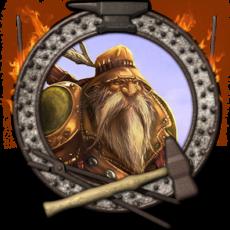 Thorin Thorn