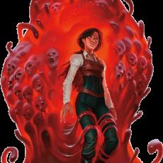 Verlorene Geschichten von Myth Drannor I (The Outbreaks)