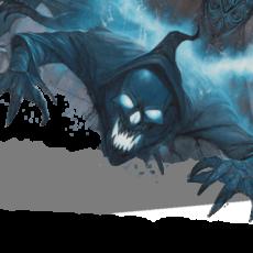 Verlorene Geschichten von Myth Drannor II (The Outbreaks)