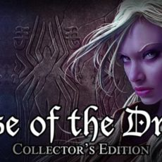 Rise of the Drow (Preorder)