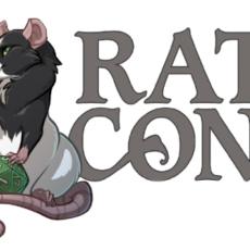 RatCon Berlin