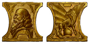 waterdeep coins