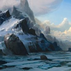 Der Verbleib der Schneidewind (The Outbreaks)