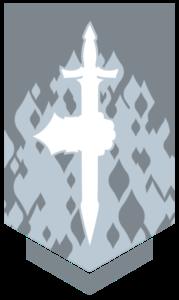 Orden des Panzerhandschuhs