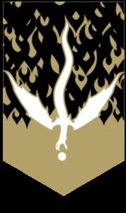 Zhentarim