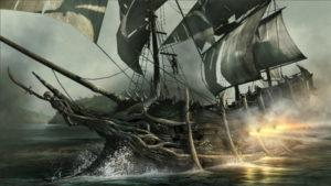 Seemannsgarn und mehr