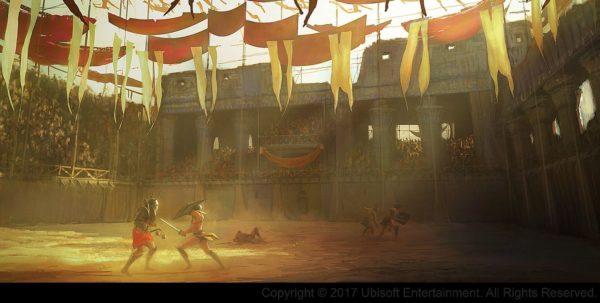 Vorbereitungen für den Dschungel (Raven Guard)