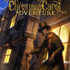 A Christmas Carol Adventure